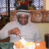 R.I.P (Daddy) George William Roberts Sr. By Black Da Gunna Aka Mr. Mark Anthony mp3