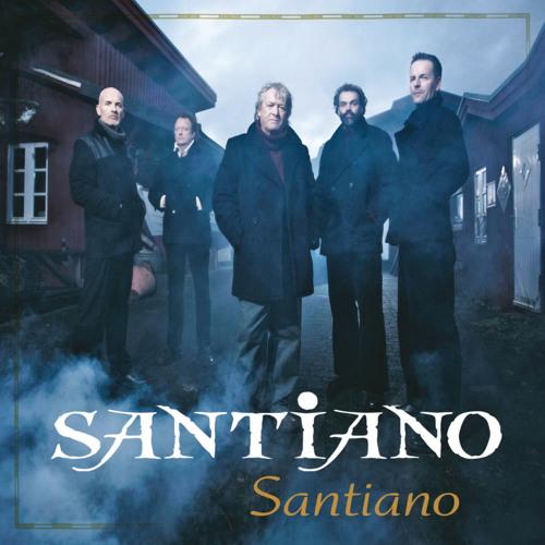 Santiano - Santiano (Michi Mueller & Felix Sorau Remix) // FREE DOWNLOAD //