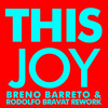 Groove Drums - This Joy (Breno Barreto & Rodolfo Bravat Rework) 2011
