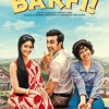 BARFI Movie Review (Gujarati) by NISHANT