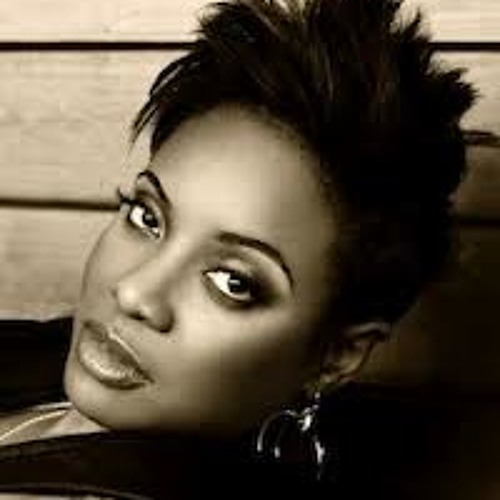 The Legendary MC Lyte