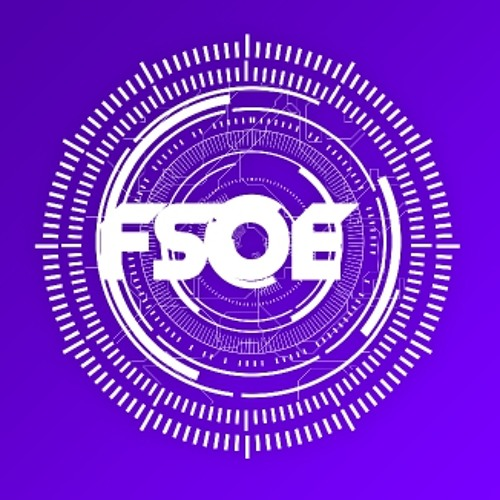 Tonny Nesse - Hole In The Sky (Arctic Moon Remix) [Armada/FSOE] preview