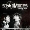 Top 12: Lennon-McCartney Songbook #SV2