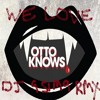 Otto Knows ft One Republic & 30 Seconds - Million Voices to Appologize (DJ 9sim9 Mashup Club Mix)
