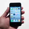 Cell Phone Theft is On the Rise in New York City