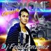 New One - Dj Fede Gonzalez - Olvidate - Remix