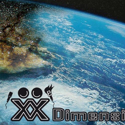 La 20ème Dimension - Mary Jane