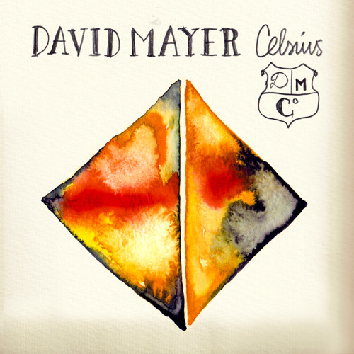 David Mayer - Celsius (Extract)