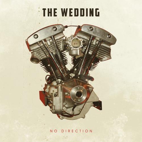 "The Wedding - ""The Raconteur"""