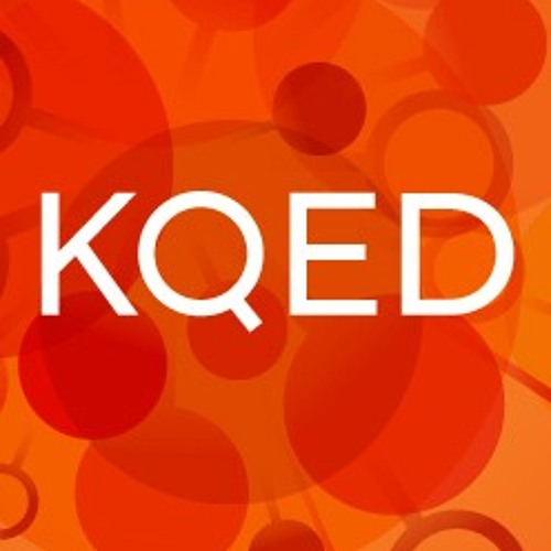 Jessica: Why did you donate to KQED?| September, 2012