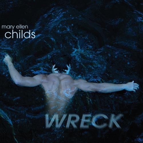 Mary Ellen Childs Wreck 01 Anat