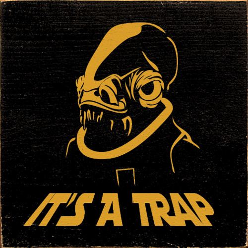 3rd Coast Trap Mix