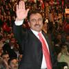 Erkan Parlak - Koca Reis ( Mehmet Çetin)