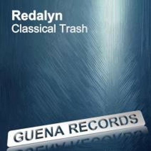 Classical Trash (Now Free Download)