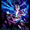 Chamak Challo Chel Chabeli ( Radio Edit Mix )