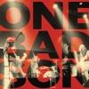 One Bad Son - 'Retribution Blues'