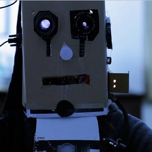 Requiem for a Robot