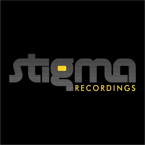 Deep Sector-Fly Away (Jay Cabrales Remix) [PREVIEW STIGMA RECORDINGS]