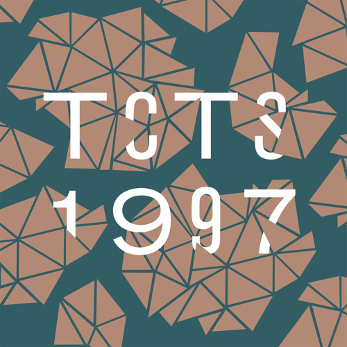 TCTS - 1997 [Huw Stephens, BBC Radio 1]