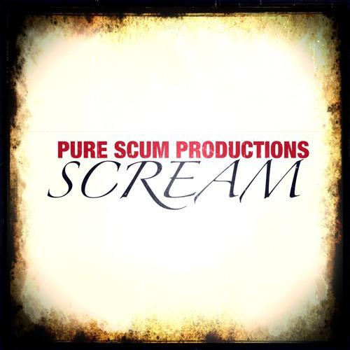 Scream (Harsher)