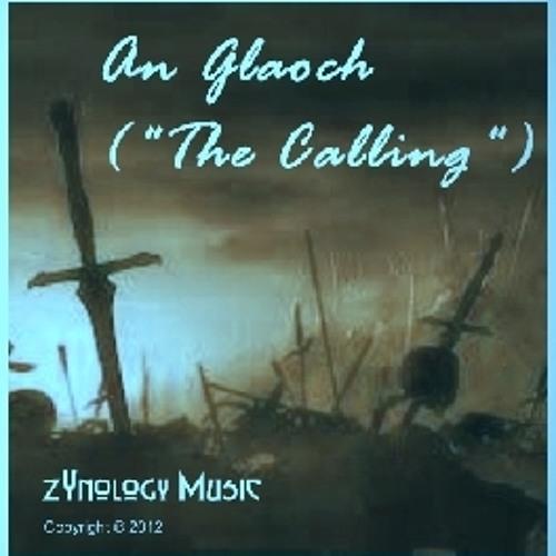 An Glaoch (The Calling)