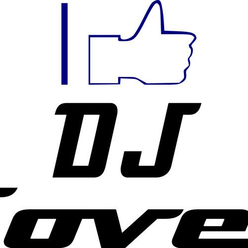DJ Sover - Hands Up Mix #2