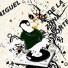 LAS CORCHOLATAS-DJ MIGUEL mp3