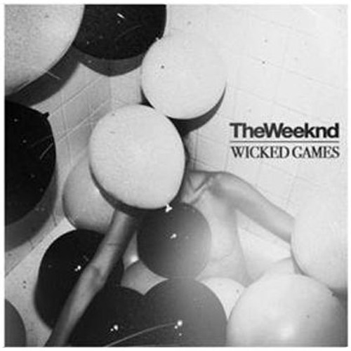 The Weeknd - Wicked Games (Clean & Remastered)