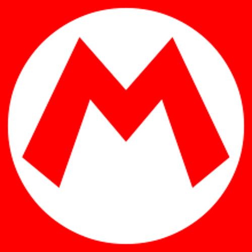 Super Mario DubStep Remix