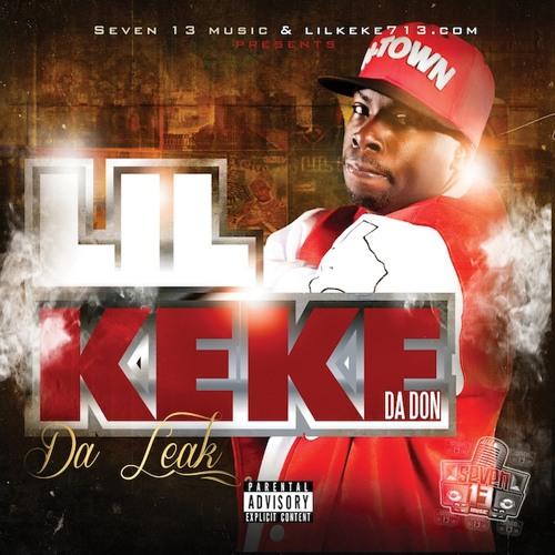 Brand New (Lil Keke)