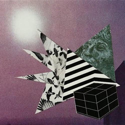 """endless realm Z (dak remix)(""""Waking to Eternia"""")"""