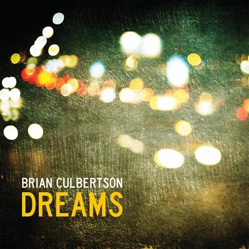 "Brian Culbertson ""You're My Music"" feat. Noel Gourdin"