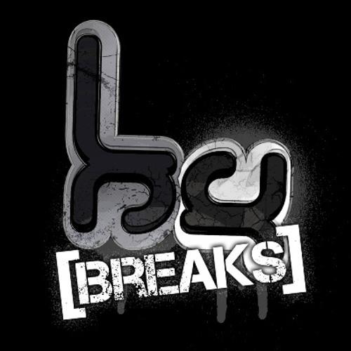 HU Breaks - Album Teaser