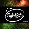 Sunday Bloody Sunday - Sambô
