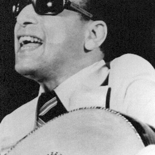 بيانولا- سيد مكاوي