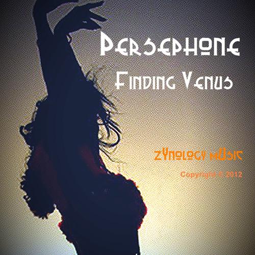 Finding Venus