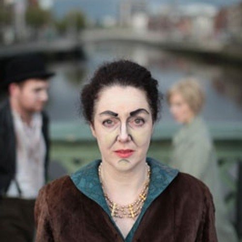 Dubliners Daily 15 - Eveline