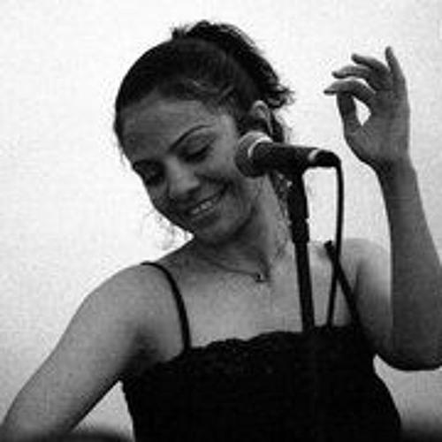 دنيا مسعود - نوح الحمام