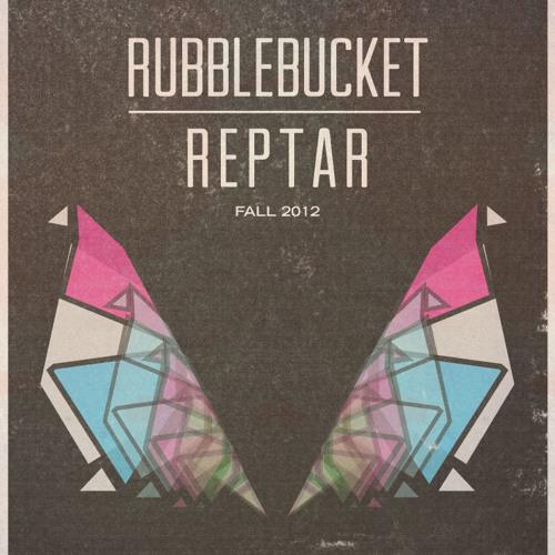Reptar - Houseboat Babies (Rubblebucket Remix)