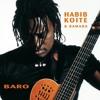 Habib Koité - Mali Sadio