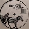 Aldo Cadiz - Yemaya mp3