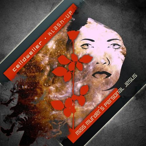 Miss Murder's Personal Jesus (Celldweller Klash-Up) [Free Download]