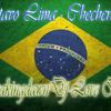 Checherereche - Gustavo Lima (BReaKiNgDaWnDj I Love Brasil Rework Rmx)