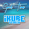 Owl City & Carly Rae Jepsen - Good Time (iKube Remix)