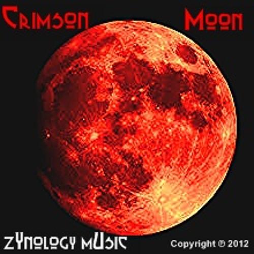 Crimson Moon.mp3 (Revised full version)