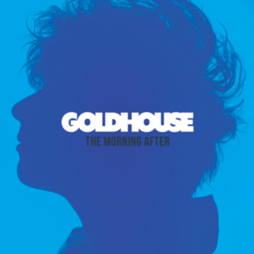 GOLDHOUSE - Nothing to Lose