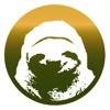 Sloth Sessions Vol 8