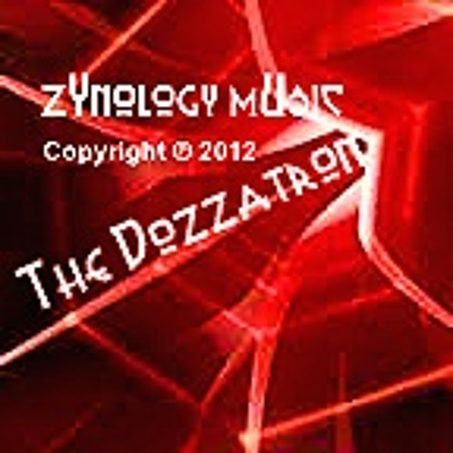 """The Dozzatron (Video on Youtube, channel """"zYnology"""")"""
