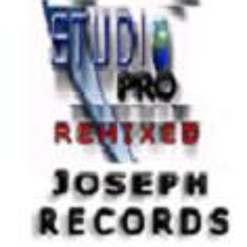 Retro Mix Dance Hall - Euro Regaee - Joseph Records