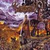 Ensiferum - Into Battle (Intro Cover)